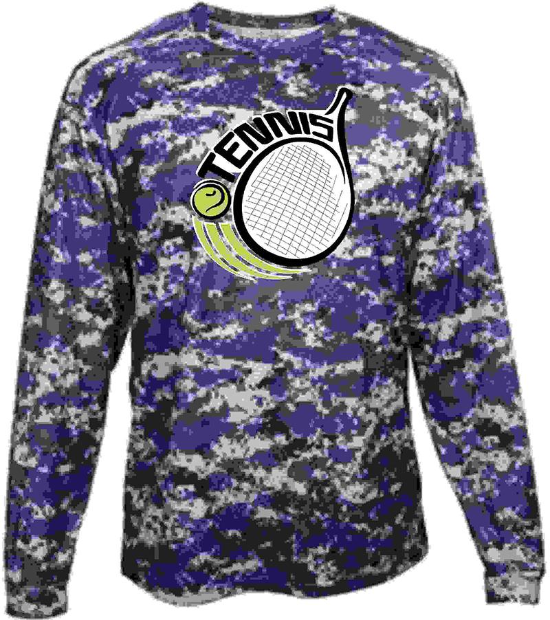 T shirt ideas designs custom screen printing best for Screen printing shirt prices