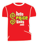 best price tees