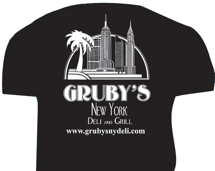 buy best shirts for screen printing - 51% off! share discount